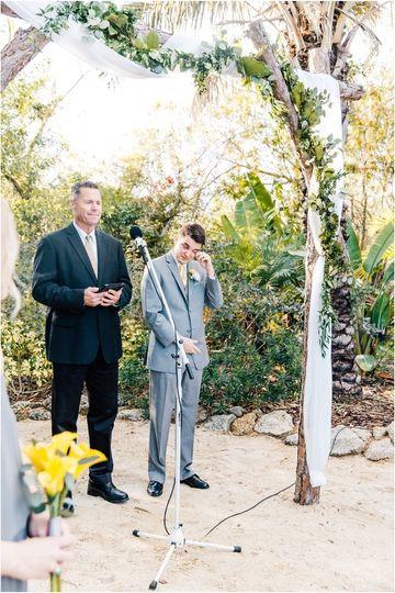 grant station barn wedding reception photos kimberly hoyle photography 0718 51 1002921 1558530109