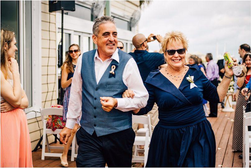 kimberly hoyle photography orlando wedding photographer cape canaveral millikens reef wedding 0451 51 1002921 1558530706