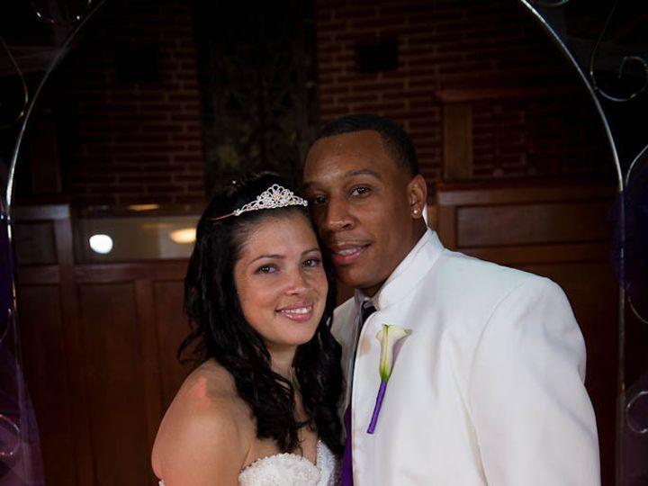 Tmx 1383067845759 Tatyana0 Oklahoma City, OK wedding dress