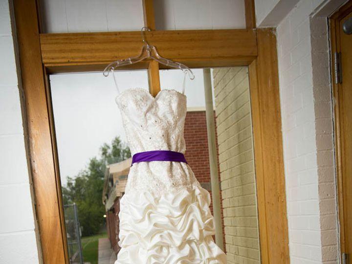 Tmx 1383067848625 Tatyana0 Oklahoma City, OK wedding dress