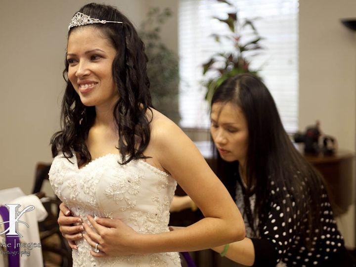 Tmx 1383067857478 Tatyana0 Oklahoma City, OK wedding dress