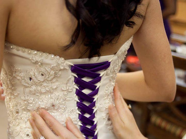 Tmx 1383067860481 Tatyana0 Oklahoma City, OK wedding dress