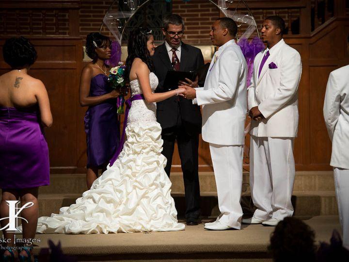 Tmx 1383067863449 Tatyana0 Oklahoma City, OK wedding dress