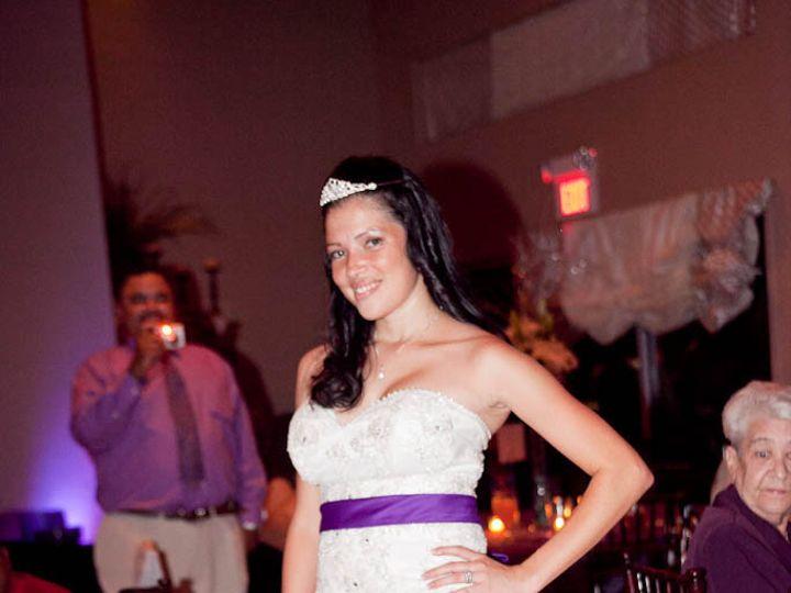 Tmx 1383067866746 Tatyana0 Oklahoma City, OK wedding dress