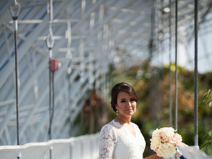Tmx 1478821254558 Courtney1 Oklahoma City, OK wedding dress