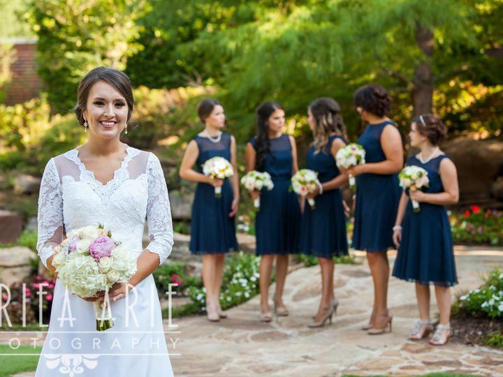 Tmx 1478821449933 140802 179 X3 Oklahoma City, OK wedding dress
