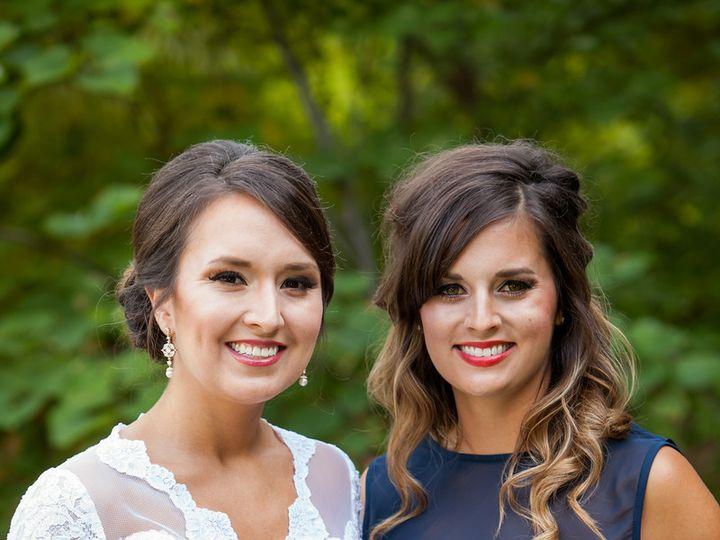 Tmx 1478821460156 140802 133 X3 Oklahoma City, OK wedding dress