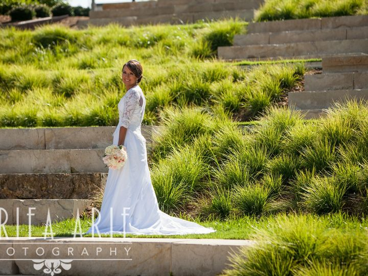 Tmx 1478821552155 Z 2 Oklahoma City, OK wedding dress