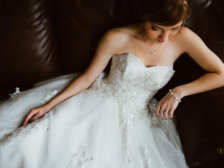 Tmx 1515602140 12cba9abe9678fdf 1515602139 Db09d7c166d20508 1515602116569 4 Adams 4 Oklahoma City, OK wedding dress