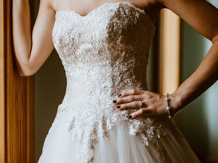 Tmx 1515602140 3dba82590de55df5 1515602139 Fe306e290d22e3ec 1515602116567 2 Adams 2 Oklahoma City, OK wedding dress