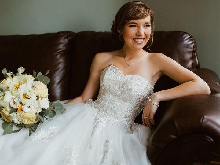 Tmx 1515602178 Cb1740f0091c22bd 1515602176 933510bbfff26c5a 1515602154787 6 Adams 6 Oklahoma City, OK wedding dress