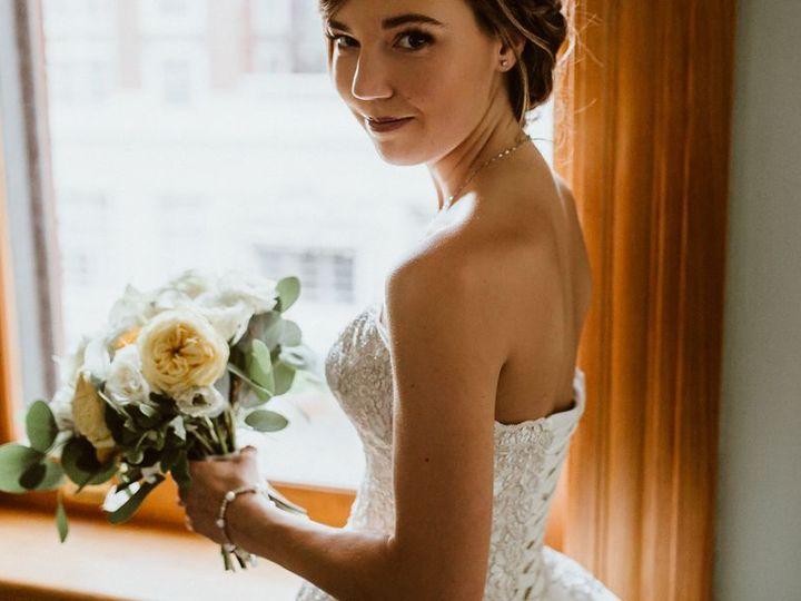 Tmx 1515602178 Cd957fd0559547dc 1515602176 Cc0323960d13be3d 1515602154790 7 Adams 7 Oklahoma City, OK wedding dress