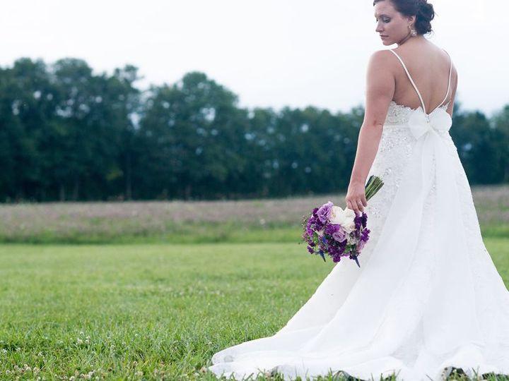 Tmx 1515602270 8ac9c82f06e2bd7c 1515602267 26eb61e0ce39363d 1515602241891 1 Horsley 1 Oklahoma City, OK wedding dress