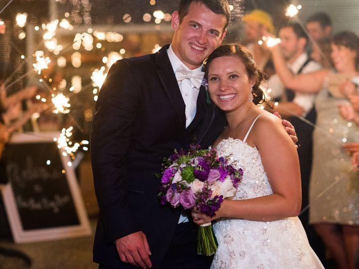 Tmx 1515602303 09939b4d568de820 1515602299 E2ca72e49774b2c6 1515602275787 7 Horsley 7 Oklahoma City, OK wedding dress
