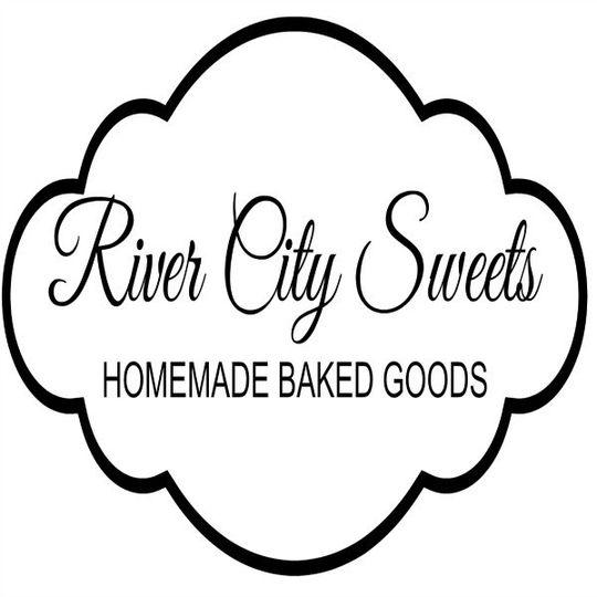 River City Sweets LLC
