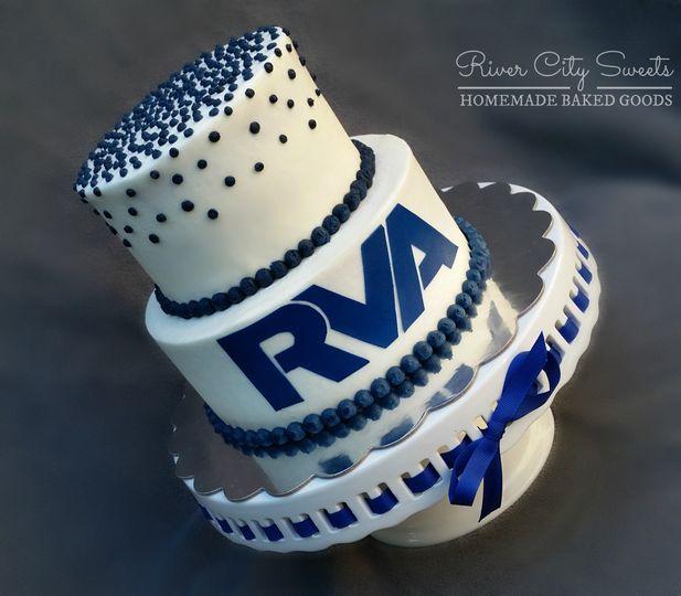 rva cake