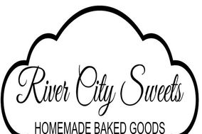 River City Sweets LLC
