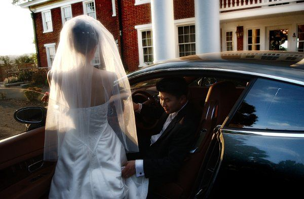 Tmx 1210135449125 05reception124 McLean wedding transportation