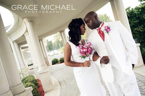 Grace Michael Photography