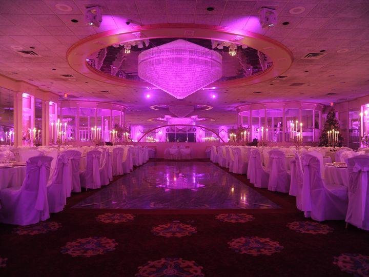 Tmx 1384533986110 Agd221 Moonachie wedding dj