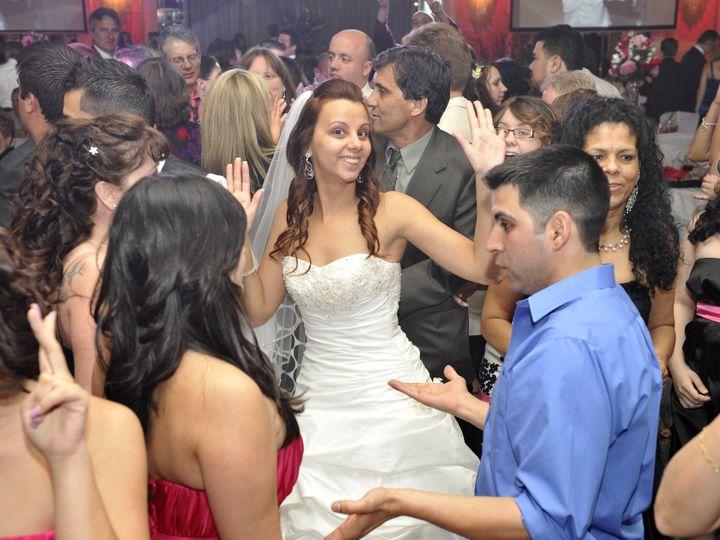 Tmx 1384534009321 Agd582 Moonachie wedding dj