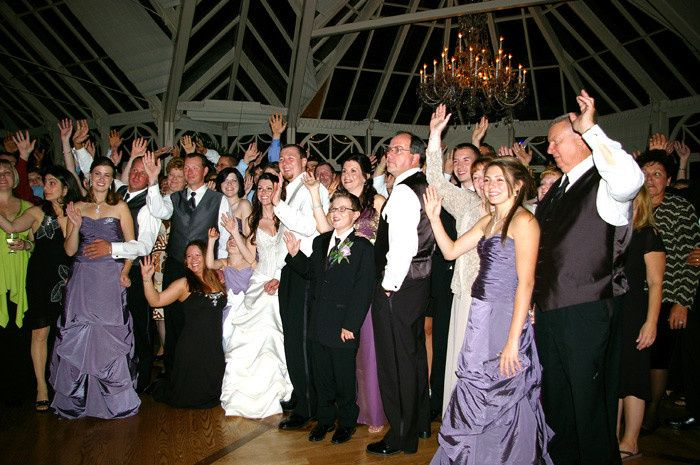 Tmx 1384534123947 28 Moonachie wedding dj