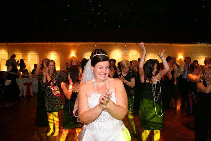 Tmx 1384534380939 Img741 Moonachie wedding dj