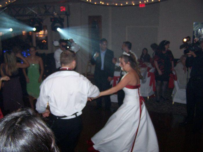 Tmx 1384534446549 Picture 27 Moonachie wedding dj