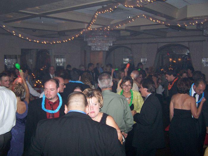 Tmx 1384534451685 Picture 19 Moonachie wedding dj