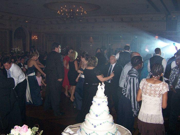 Tmx 1384534514142 Picture 15 Moonachie wedding dj