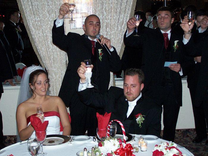 Tmx 1384534519960 Picture 08 Moonachie wedding dj