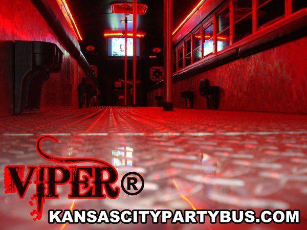 Tmx 1256598388036 CopyofDSC08944 Kansas City wedding transportation