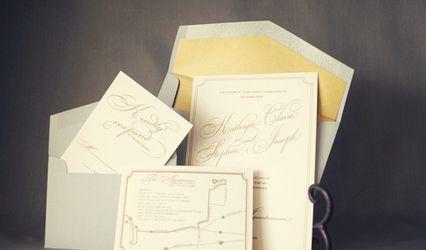 Suite Paper