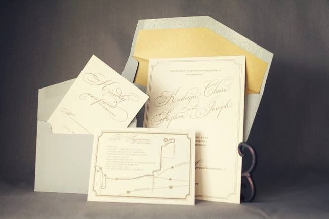 Tmx 1374109827245 9709324886057012271342094348390n Greensboro wedding invitation