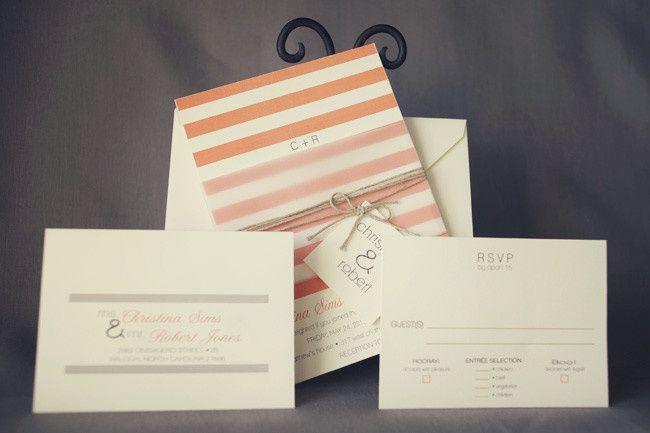 Tmx 1374110296069 Img0006 Greensboro wedding invitation