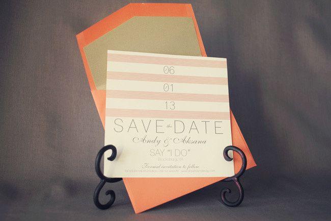 Tmx 1374110402828 Img0007 Greensboro wedding invitation