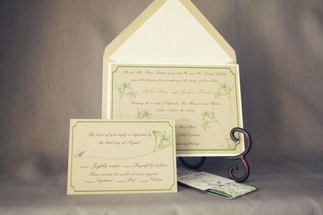 Tmx 1374111179234 Img0002 Greensboro wedding invitation