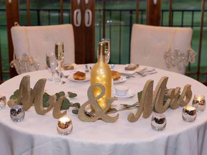 Tmx Img 8824 51 1892921 158048061783979 Scarsdale, NY wedding eventproduction
