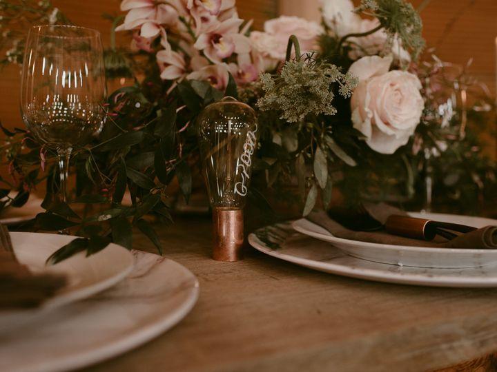 Tmx 1525727623 2bc7713278ccd3bf 1525727622 22160248db52d9c2 1525727625241 4 D57 1of1  Three Forks, MT wedding venue