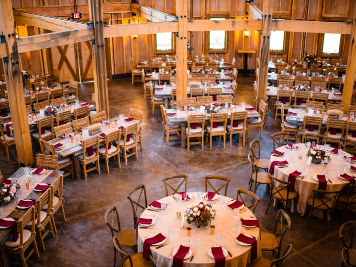 Tmx 2043 Amelia Anne Photography 51 992921 Three Forks, MT wedding venue