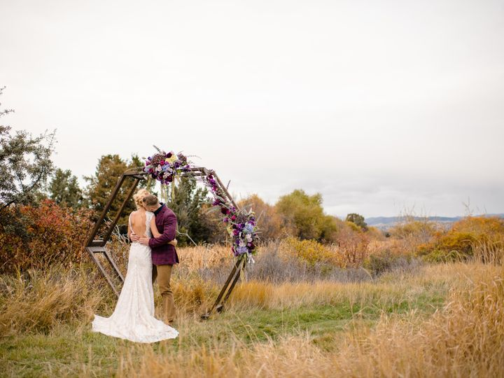 Tmx 21 Amelia Anne Photography Headwaters Fall2018 51 992921 Three Forks, MT wedding venue