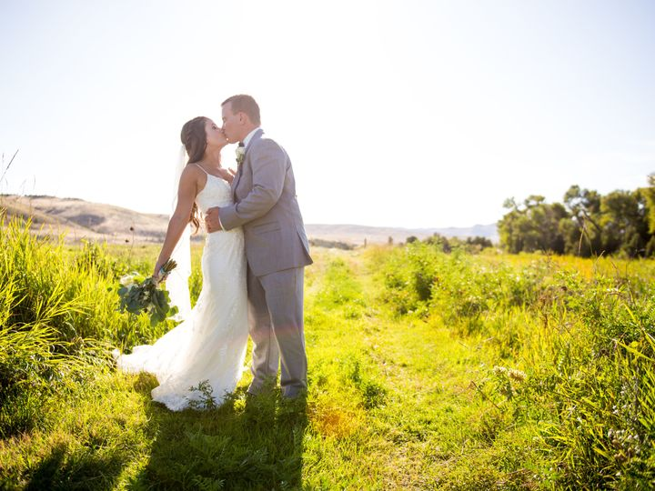 Tmx Alexa Jade 400 51 992921 Three Forks, MT wedding venue