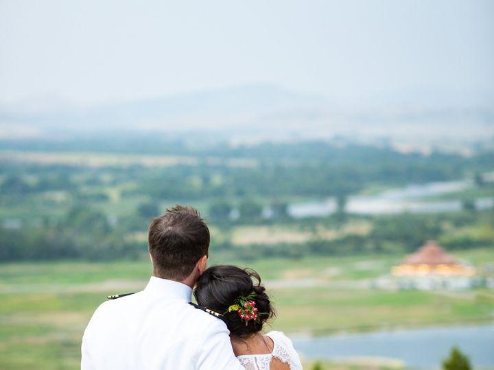 Tmx Am 305 51 992921 Three Forks, MT wedding venue