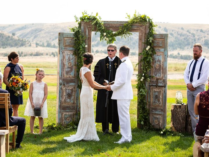 Tmx Am 529 51 992921 Three Forks, MT wedding venue