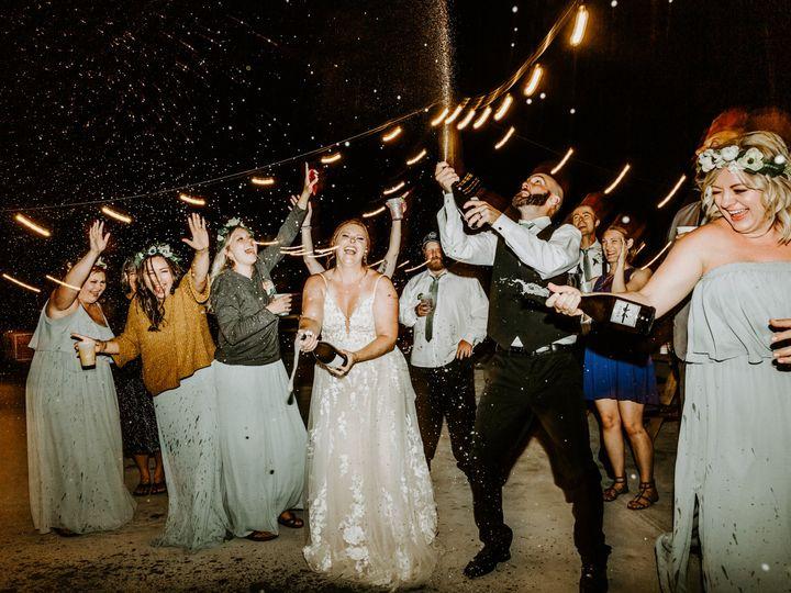 Tmx Amp Brownwedding Sneakpeek 10 51 992921 160191629068096 Three Forks, MT wedding venue