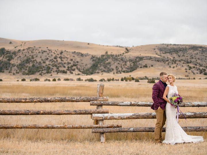 Tmx Copy Of 12 Amelia Anne Photography Headwaters Fall2018 51 992921 Three Forks, MT wedding venue