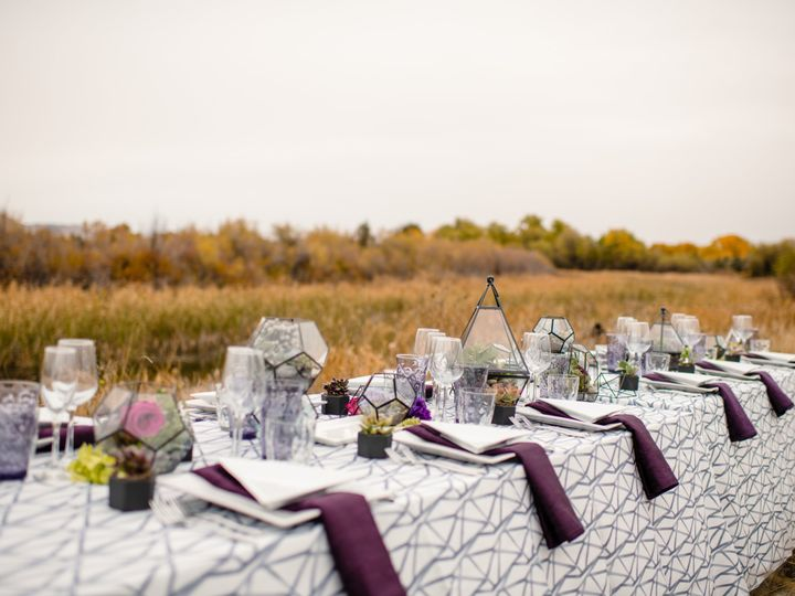 Tmx Copy Of 35 Amelia Anne Photography Headwaters Fall2018 51 992921 Three Forks, MT wedding venue