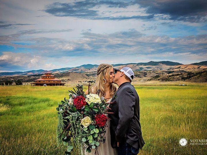 Tmx Flanaganmr Mrs 052 51 992921 157599804292183 Three Forks, MT wedding venue