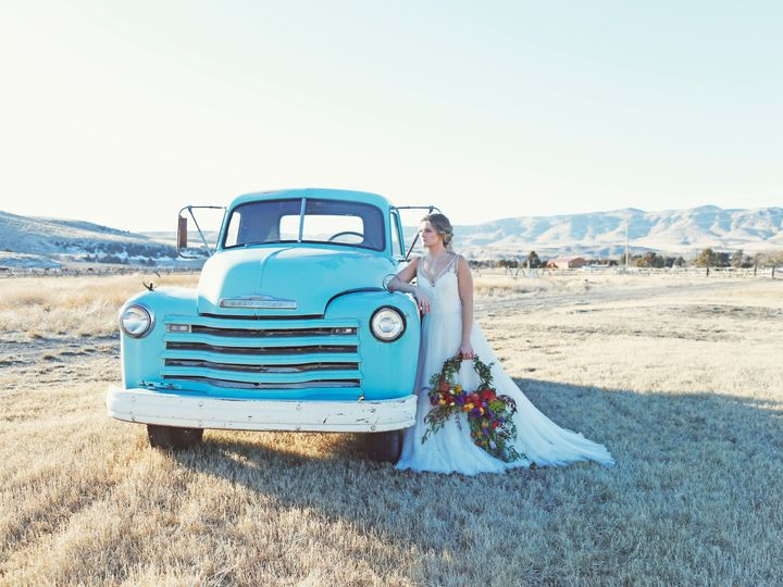 Tmx Hdwtrs15 51 992921 Three Forks, MT wedding venue