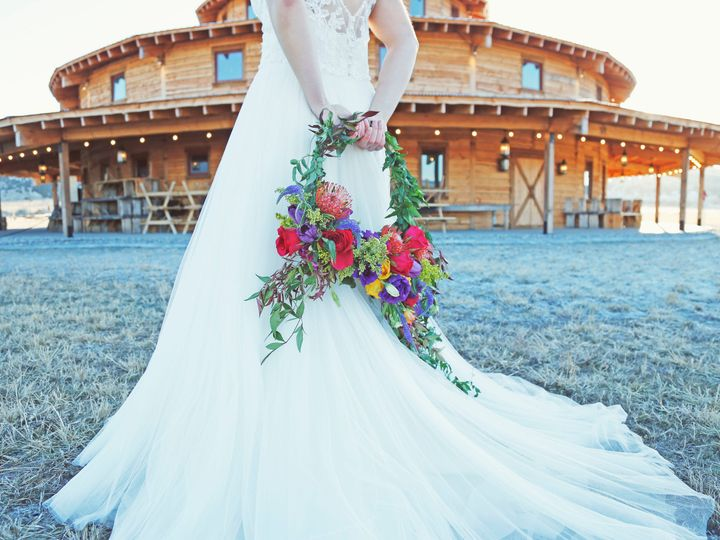 Tmx Hdwtrs35 51 992921 Three Forks, MT wedding venue